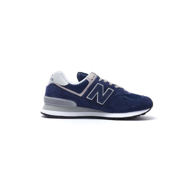 new balance 580 donna blu