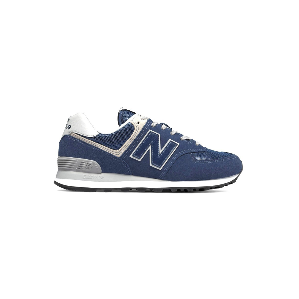 new balance 574 estive uomo