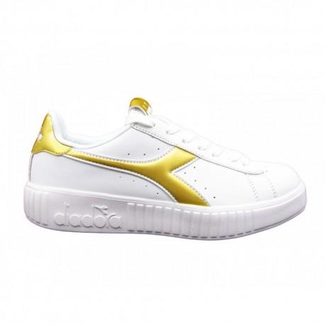 Sneakers basse diadora - Acquista online su Sportland f47948be732