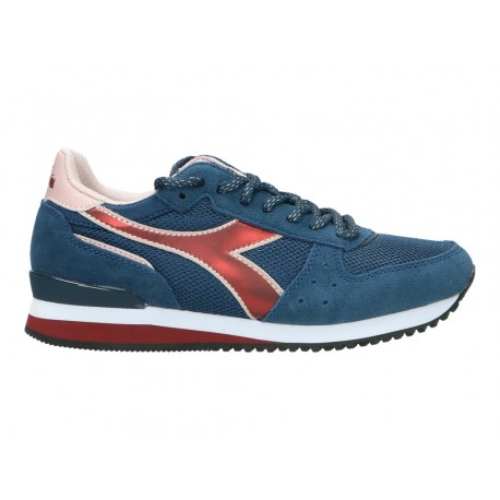 Sneakers basse diadora - Acquista online su Sportland 7b70d90476e