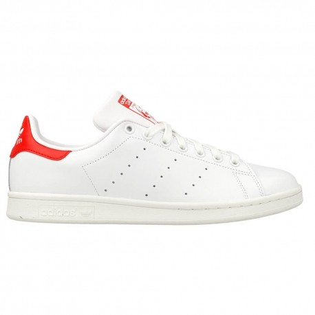 adidas stan smith rosse 36