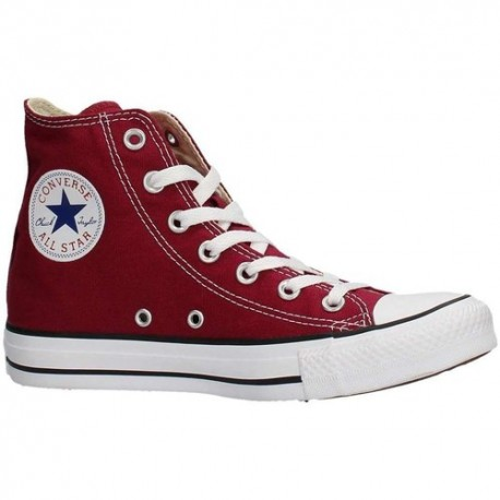 purchase cheap 3687f 4833c Converse Su Online Acquista Su Converse Sportland Sportland ...