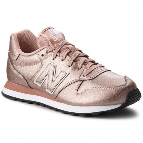 new balance sneakers donna 500