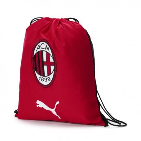 55b0560b37 Offerte Calcio Accessori - Acquista online su Sportland
