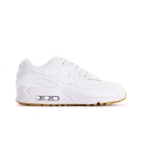 release date 8d26b d9103 Scarpe sneaker Acquista Acquista Acquista online su Sportland 2bf099