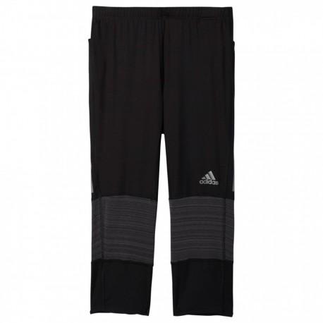 Adidas Sn 3/4 Tight Black7Dgsogr