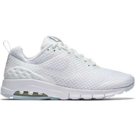 Nike Air Max Motion Lw Bianche Donna