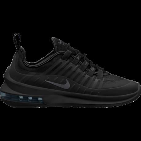 newest 04310 11d40 Sportland Acquista Nike Sneakers Online Basse Su xq1WXvwR