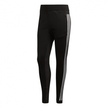 Adidas Pantalone ID Striker Nero Donna