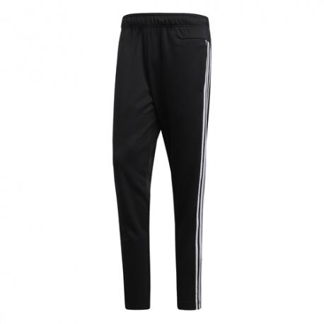 Adidas Pantalone ID Tiro Nero Uomo
