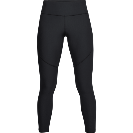 Under Armour Leggings Vanish Crop Nero Donna