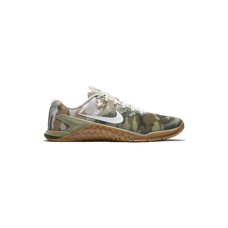Nike Metcon 4 Camo Uomo - Acquista online su Sportland 9368994faea