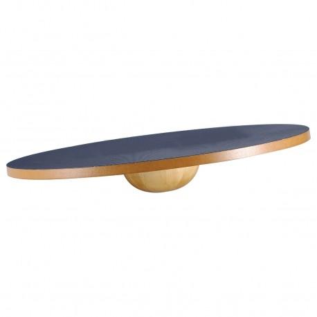 Get Fit Balance Board Tavola Proriocettiva Legno