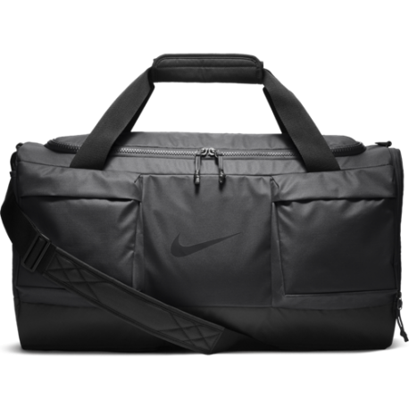 Nike Borsa Vapor Power Medium Nero Uomo