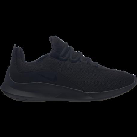Nike Viale Nero Donna