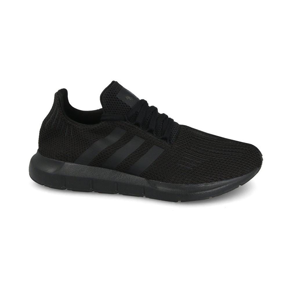economico Vendita a tempo limitato Sneakers adidas Swift Run