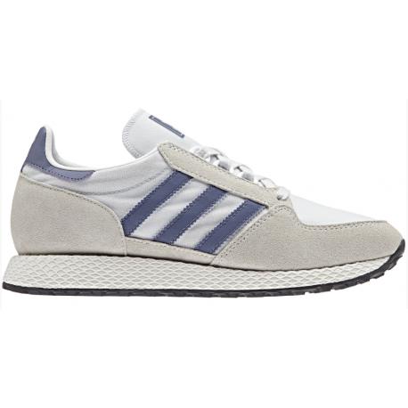 check-out prodotti caldi miglior sito web online originals Sportland Acquista Adidas su xYB7wxqS ...