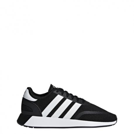 Adidas Originals N-5923 Nere Bianche Uomo