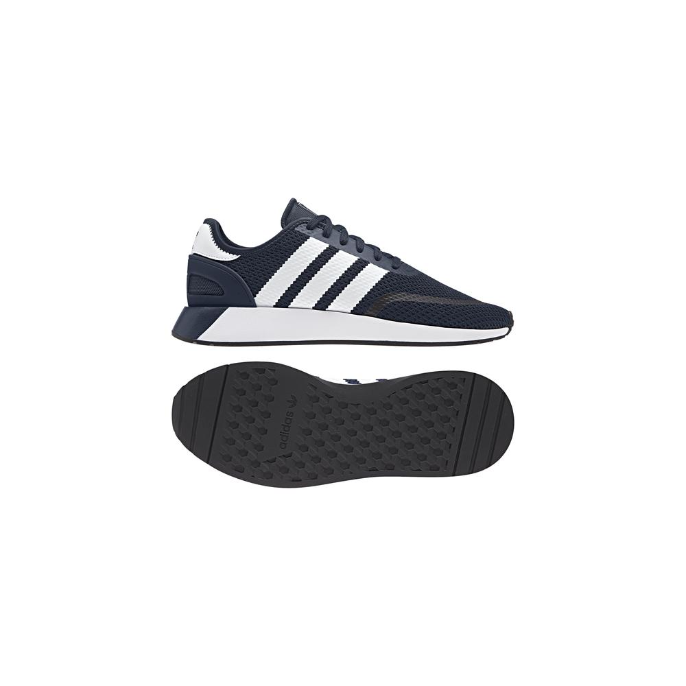 adidas originale scarpe bianche uomo