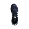 Adidas Originals N-5923 Navy Bianche Uomo