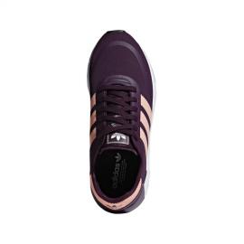 Adidas Originals N-5923 Bordeaux Rosa Donna