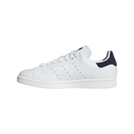 adidas donna stan smith bianche