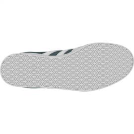 Adidas Originals Gazelle Verdi Bianche Donna