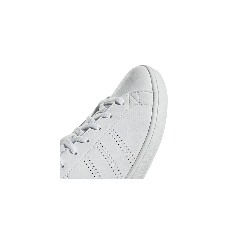 how to clean bianca mesh scarpe adidas