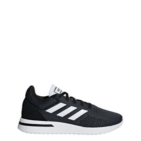 Offerte Adidas Copa Acquista online su Sportland
