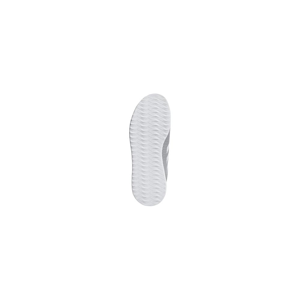 adidas bianche grigie