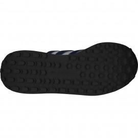 Adidas Originals Forest Grove Grigie Navy Uomo