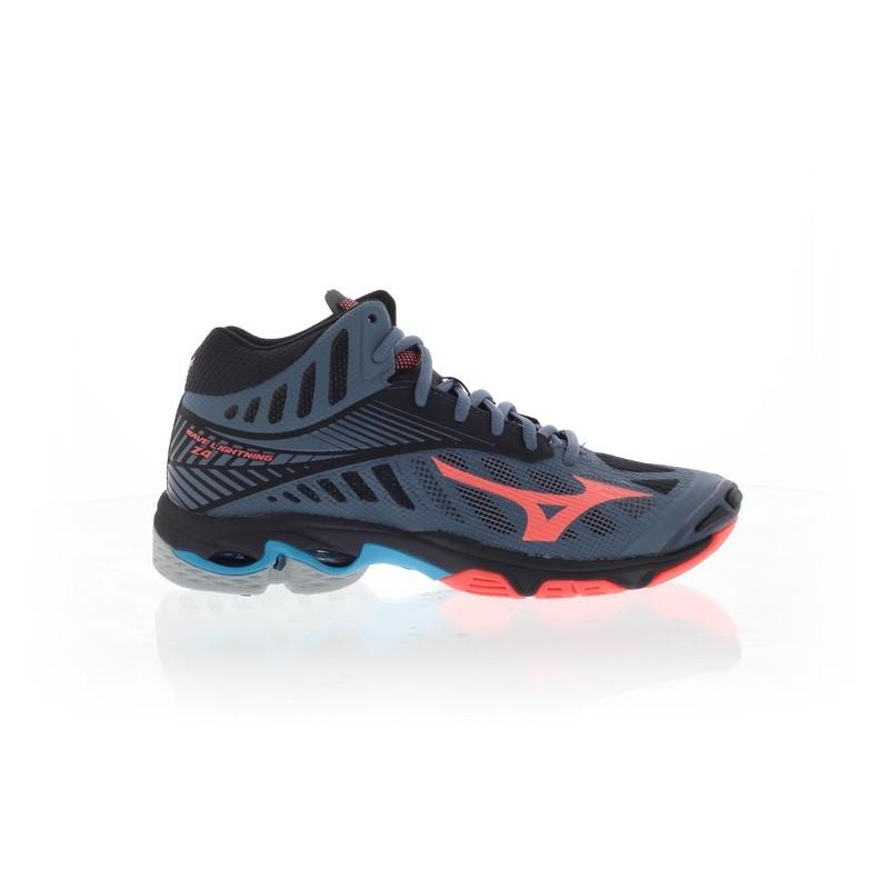 scarpe donna pallavolo adidas