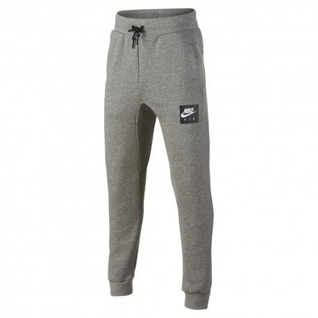 ffa99bd09f Pantaloni lunghi palestra nike - Acquista online su Sportland