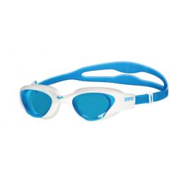 Arena Occhialino The One Bianco Blu