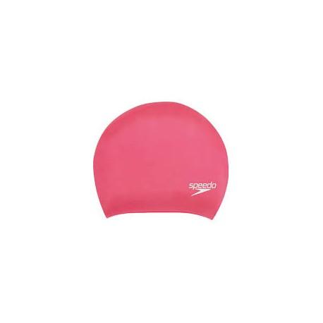 Cuffie piscina - Acquista online su Sportland 52174fff1520