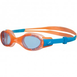 Speedo Occhialino Futura Bio Flex Junior