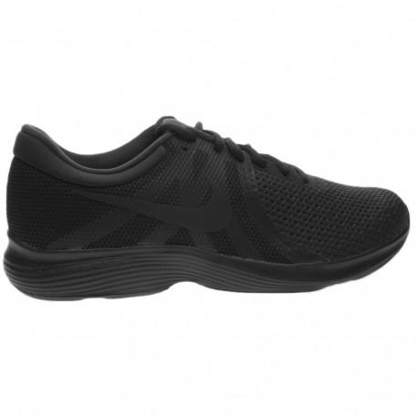Nike Revolution 4 Eu Nero Uomo