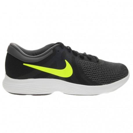 Nike Revolution 4 Eu Nero Antracite Uomo