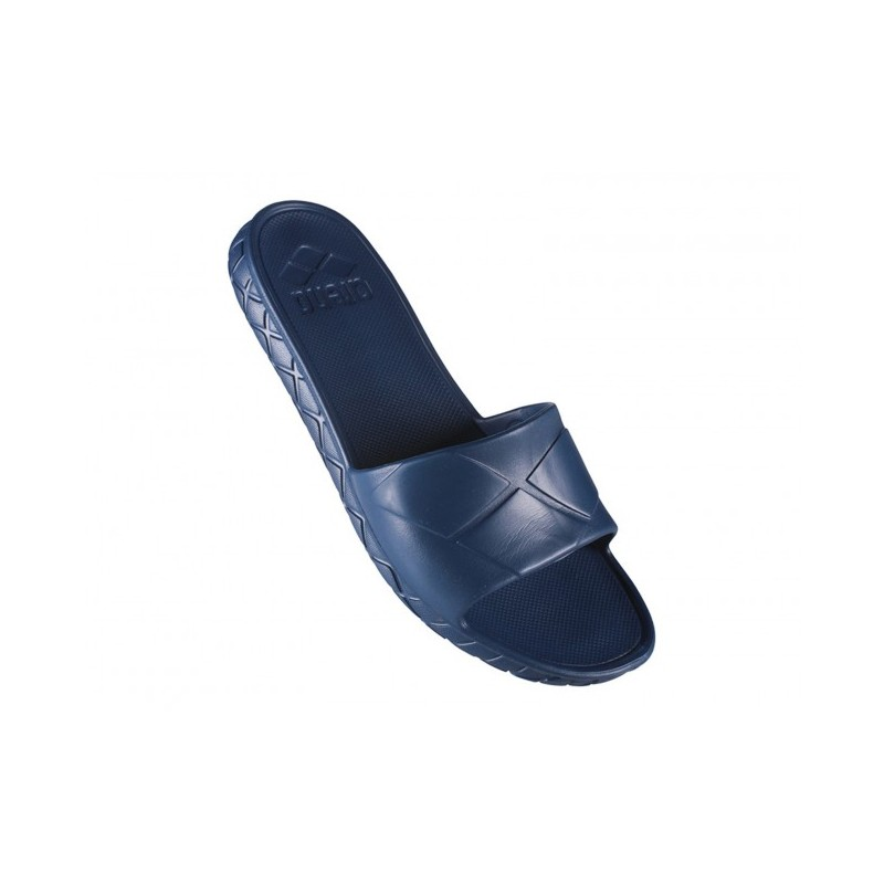 new products 1533d c0b70 Arena Ciabatte Waterlight Navy