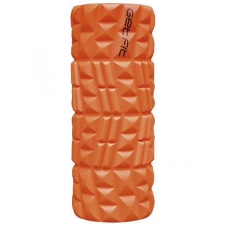 Get Fit Massage Foam Roller