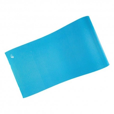 Get Fit Materassino Fitness Mat Blu 1830x610x15