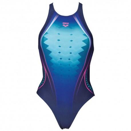 e680d2f8efc0 Costumi piscina - Acquista online su Sportland