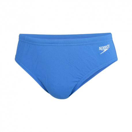 Speedo Slip Essential Turchese Bambino