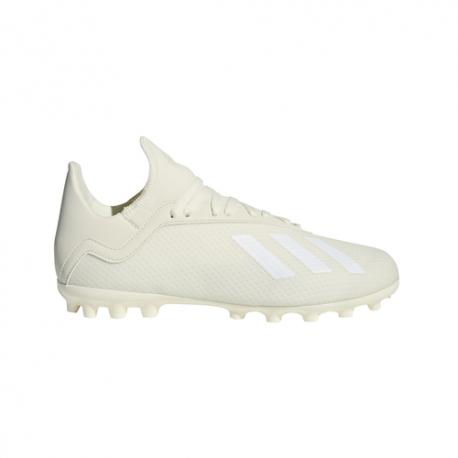 Adidas  Bambino X 18.3 Ag Giallo/Nero