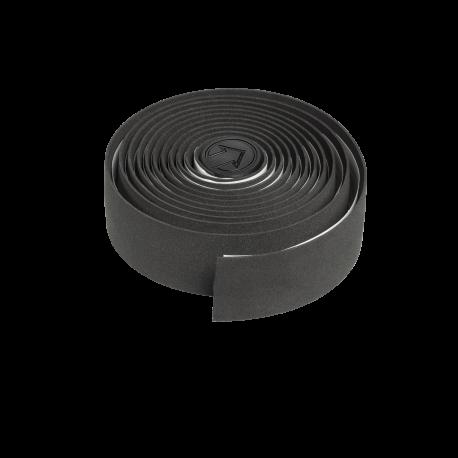 Shimano Nastro Pro Sport Comfort 3.5mm Nero