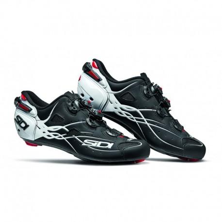 Scarpe ciclismo - Acquista online su Sportland fffbd7a2df0