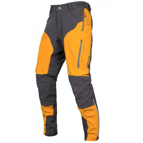 Endura Pantalone Mt500 Spray Mango Uomo