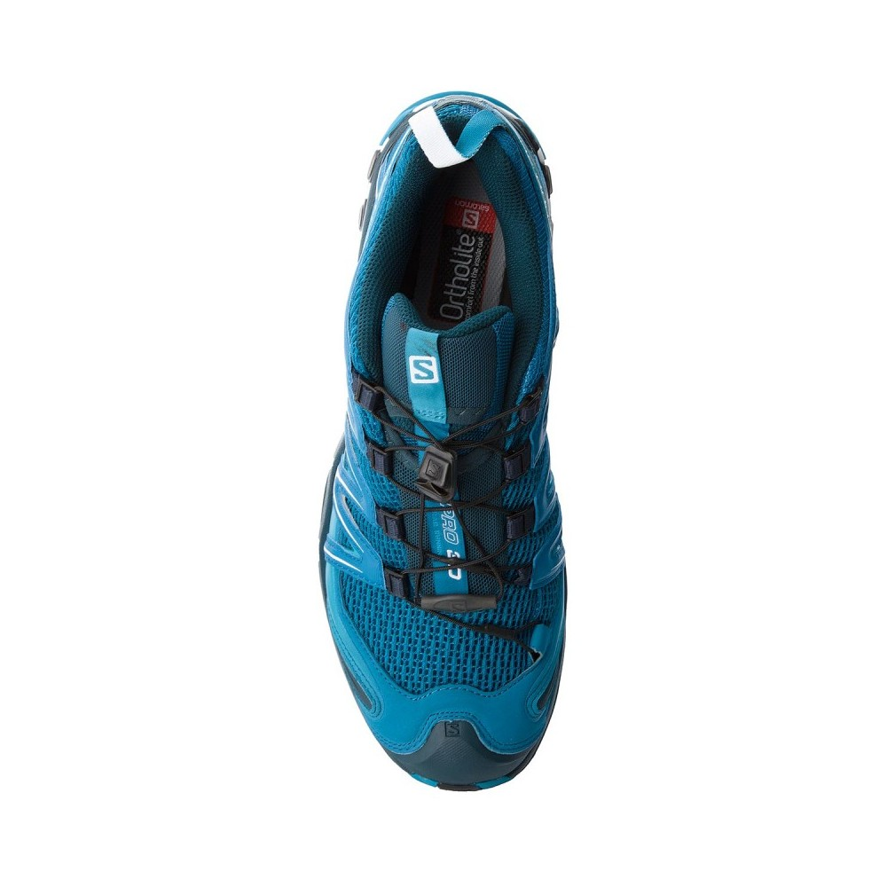 info for 66a22 80657 salomon-scarpe-xa-pro-3d-blu.jpg