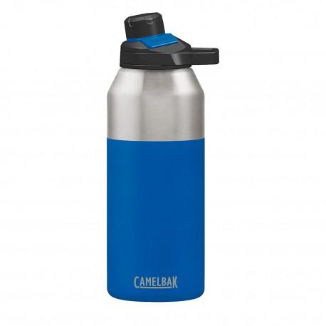 Camelback Thermos Chute Vacuum 1,2L Blu