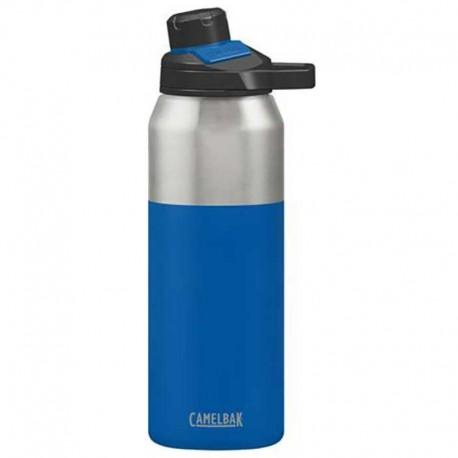 Camelback Thermos Chute Vacuum 1L Blu